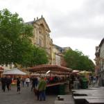 20_Fr_Bamberg_016