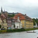 20_Fr_Bamberg_035