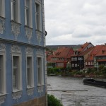 20_Fr_Bamberg_051