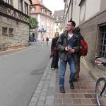 20_Fr_Bamberg_062