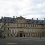 20_Fr_Bamberg_071