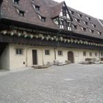 20_Fr_Bamberg_074