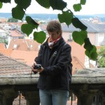 20_Fr_Bamberg_080