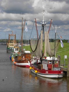 Greetsiel_do21