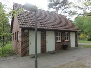 Lüneburger Heide_fr20