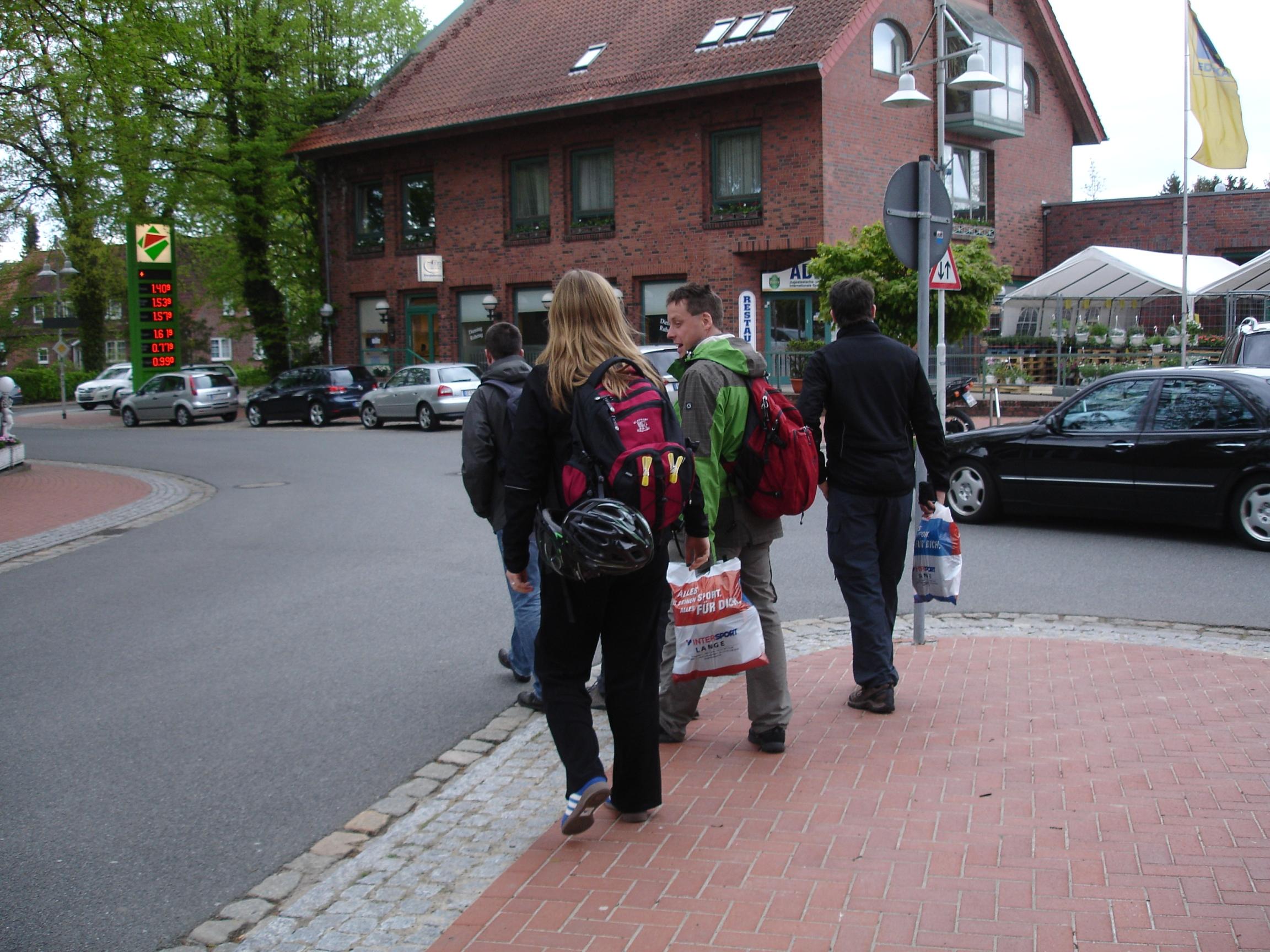 Lüneburger Heide_fr28