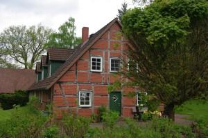 Lüneburger Heide_mi14
