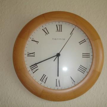 Sipplinger Uhr