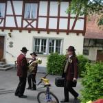 Sipplingen041