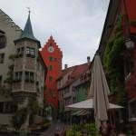 Sipplingen045