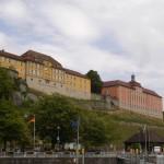 Sipplingen047