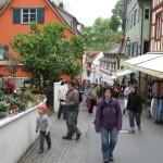 Sipplingen049