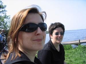 Steinhuder Meer 31