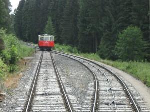 Thüringen013