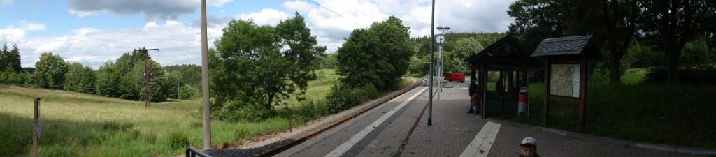Thüringen024