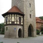 Thüringen055