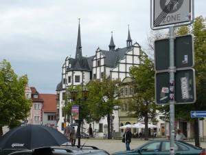 Thüringen088