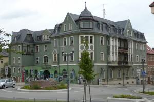 Thüringen095