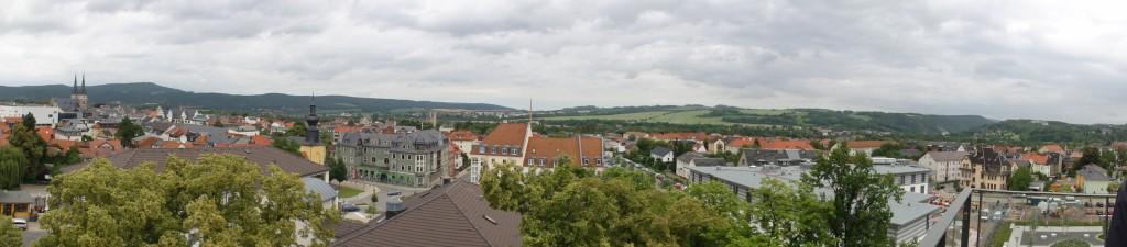 Thüringen096